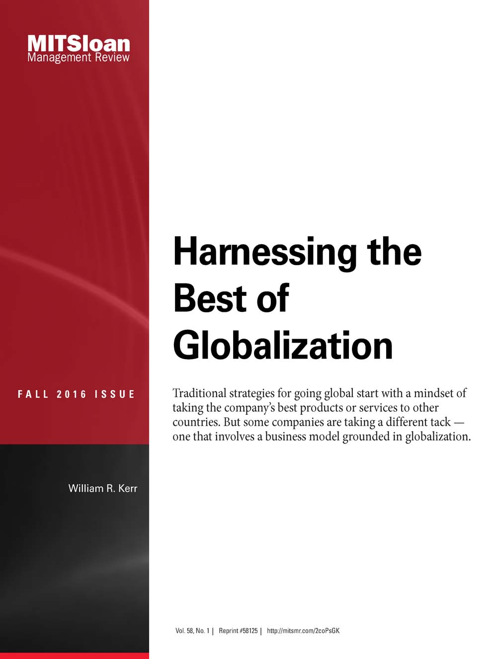 globalization business strategy Need essay sample on business strategy in global environment we will write a custom essay sample specifically for you pages: 13 category: business strategy ,free essays ,globalization.